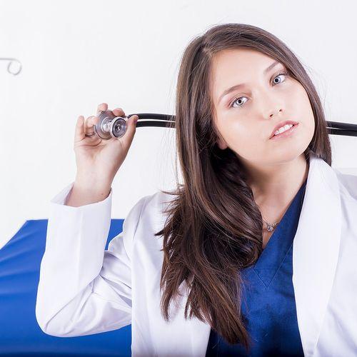 wskazania do konizacji szyjki macicy