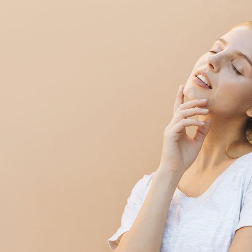 Alternatywne, nieoperacyjne metody na odmładzanie twarzy