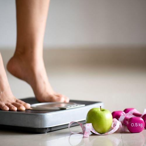 Kiedy dieta to za mało?