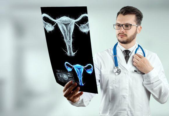 Rak endometrium – czy można mu zapobiec?