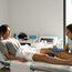 Rehabilitacja po artroskopii – poznaj sposoby na szybszy powrót do zdrowia
