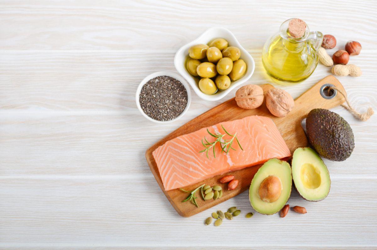 Dieta po operacji bariatrycznej - jak wygląda i dlaczego jest ważna