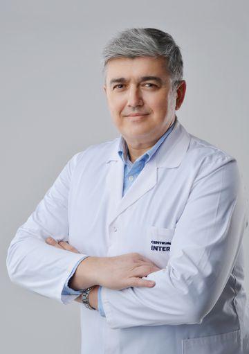 Artur Borowski