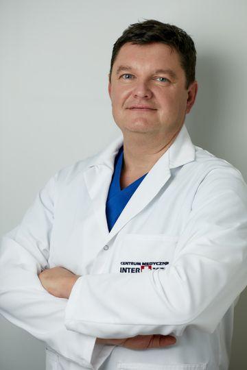 Zbigniew Łucki