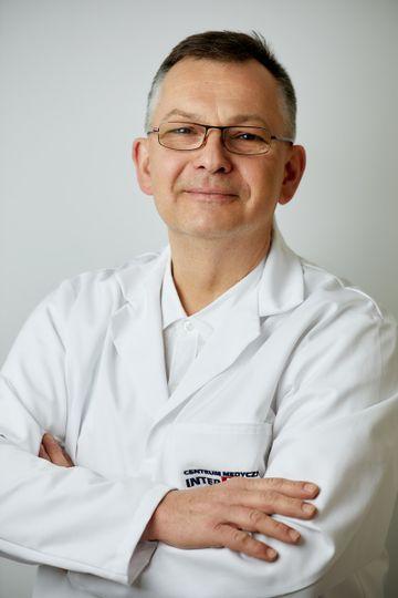 Tomasz Najmiec