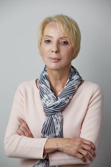 Lidia Nalaskowska