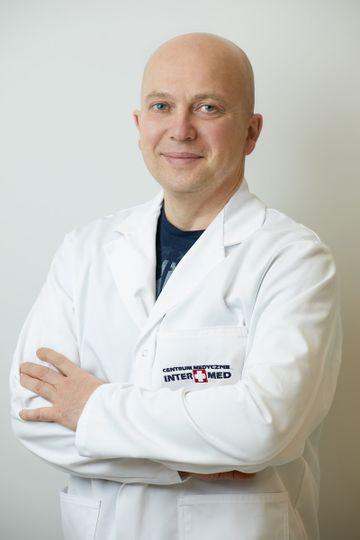 Marek Glinka