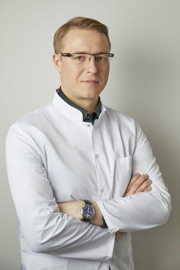 Krzysztof Buczkowski