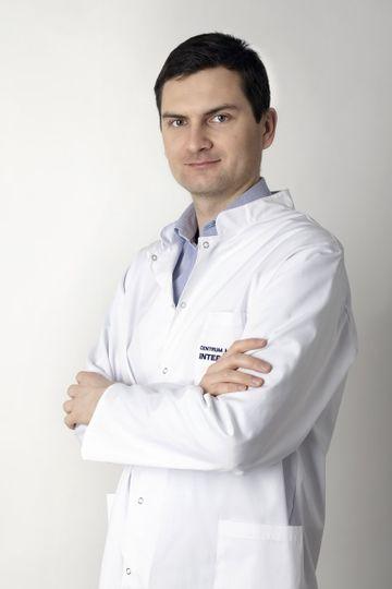 Krzysztof Pandel