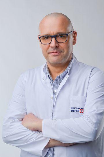 Michał Dyaczyński