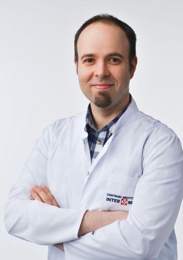 Jakub Sikorski