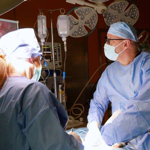 Operacje-choroby-refluksowej nowe kwadrat